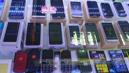 手机厂商卖不掉的过时手机,通常会怎么处理?