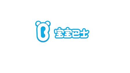 宝宝巴士拼音汉字—快慢的快,趣味汉字学习就是这么快