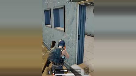 游戏玩的好不好不关枪的事
