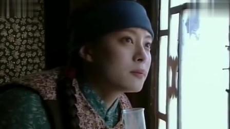 小姨多鹤:小环装坐月子骗姑姑们孩子是她生的,谁知孩子一直哭,小环急了!