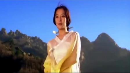 神话成龙电影原声版最熟悉的歌曲经典