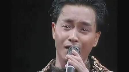 泪目!他们一开口 全场人都泪崩了!演唱会催泪大合唱混剪!