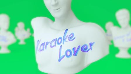 JOOX KARAOKE 宣传片