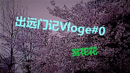 出远门儿记Vlog#0说一点儿事情。