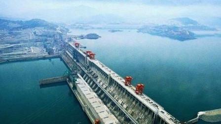 厉害了我的国!筹建国内最大水电站,发电量是三峡2倍造福全中国