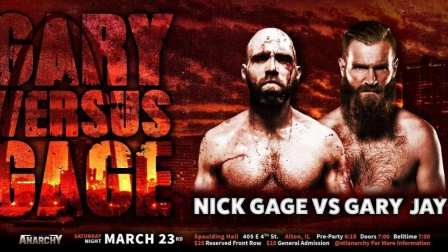 PWCS.St Louis Anarchy 2019.03.24:Nick Gage vs Gary Jay 720P