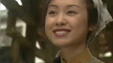 98年TVB《林世荣》主题曲有日会行运,林家栋郭可盈古装剧