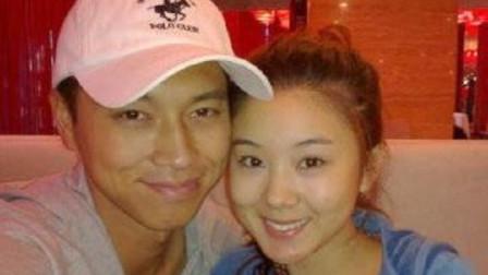 最低调最幸福的明星夫妇,相守13年没有绯闻,堪称娱乐圈模范夫妻