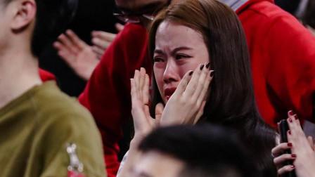 祁隆又火了!再唱《人生路 》一炮而红,太伤感,唱出多少人的心酸泪水