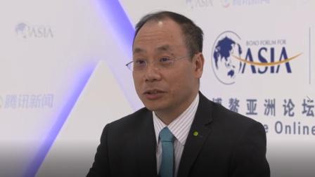德勤周锦昌:5G电信技术将加速无人车和远程手术医疗落地