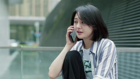 《青春斗》晋小妮心情不好锻炼过度导致晕倒 你们这都怎么了