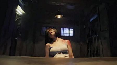 4人被关进密室, 全程对外直播, 逃生中上演了丑陋无底线的事