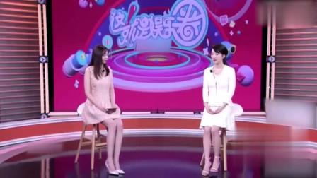 李念接受采访时爆料,倪大红喜欢鹿晗新歌