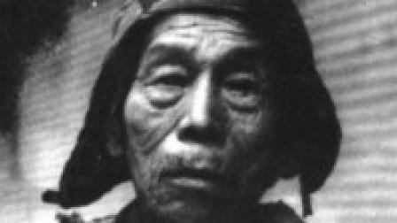 1982年四川一农民称帝,纳6名村姑为妃