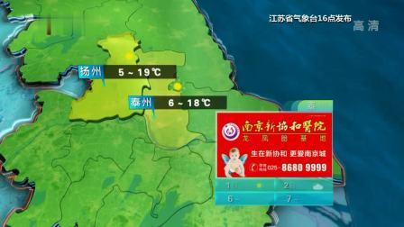 2019.3.31江苏时空气象站 江苏时空气象站 20190331 高清版