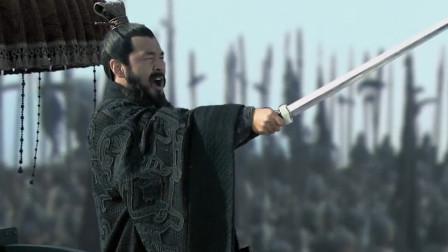一代枭雄曹操,为何不称帝?