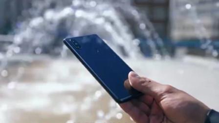 为何同样在做高端旗舰,华为手机价格要比小米的贵那么多?