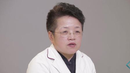 北京天使儿童医院主治医生王玲讲述:什么是脑发育不良,它的病因是什么?