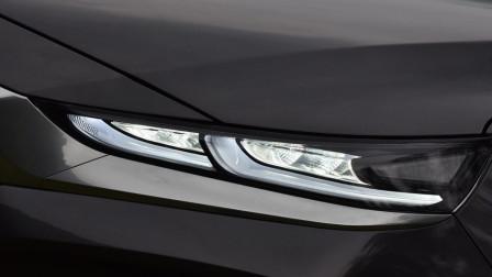又一6座SUV即将上市,比汉兰达大,价格却更低,能火吗?
