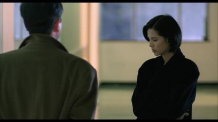 李若彤拍的一部警匪片,画面全程燃爆,相当强悍无尿点
