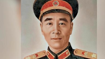 林彪每月工资800元,食品有特供,他却几十年如一日,只吃一种饭