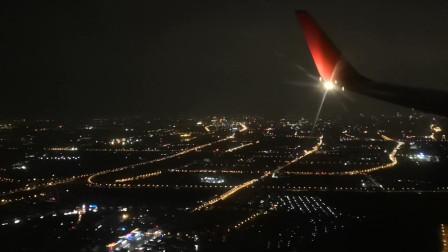 晚上的机票明明更便宜,为什么却很少有人选择?