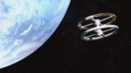 太空十讲 13 第十一讲:从宇宙的尽头来看移民太空的现状