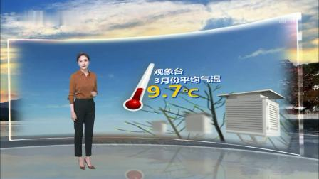 北京天气预报20190401 北京天气预报 20190401 高清版