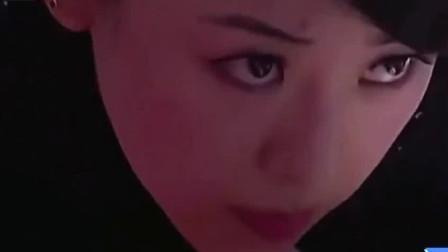 中国花式九球天后潘晓婷刘莎莎上综艺,古巨基和ELLa叫不友好哦