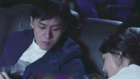 青春斗:比赵聪更渣的是向真第二任男友,竟勾搭向真闺蜜钱贝贝