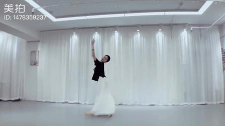 古典舞《繁华梦》完整版 小影老师原创