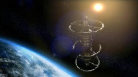 公元20万年,人类称霸银河系,却依然被神秘生物操控!