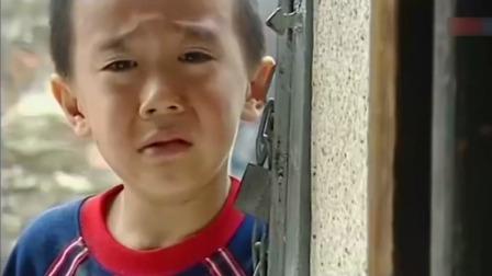 中华之剑:小两口成瘾,毒瘾发作家里没钱,谁料竟然卖孩子!