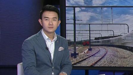 上海早晨 2019 中国城市轨道交通大数据:中国大陆35个城市通城市轨交,16个实现网络化运营!