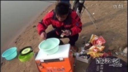 第二十五站 江西行:江钓像山河