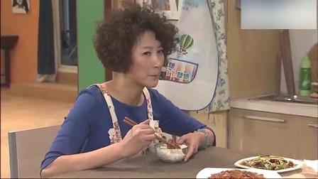 淘气包马小跳:吴磊竟对着妈妈:老婆,我们不能冤枉小孩哦!笑场