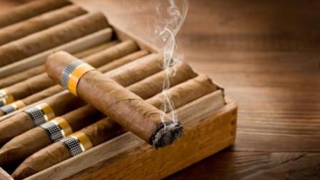 我国唯一一座用烟名命名的城市,靠着烟草发家致富