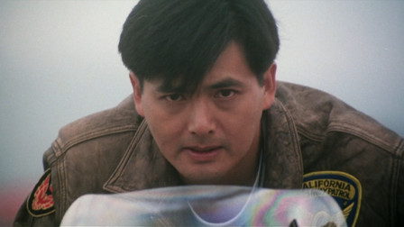 岁月留声:罗大佑的一首《恋曲1990》,带你回味发哥年轻时的潇洒俊朗