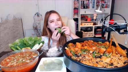 曾经在中国红极一时的韩国料理,为什么彻底衰落了?
