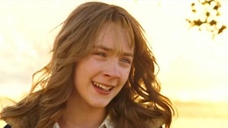 老烟斗看电影 第一季:14岁少女被害,妹妹却替凶手隐瞒,看完让人心寒        8.8