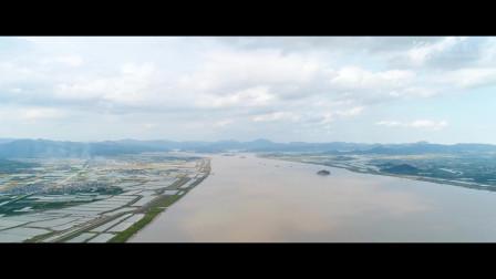 《宁海珍鲜》宁海区域公用品牌形象片
