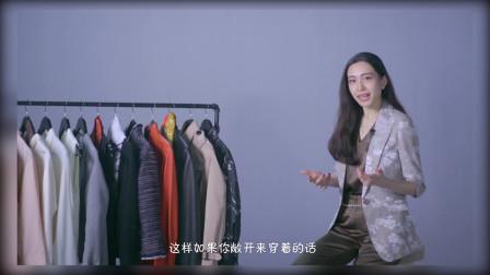 子安秀精华版2