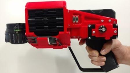 15个炫酷的新发明小工具——(2倍速)