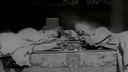 鸦片战争之后,中国社会状况是怎样的?感叹当时人生活很艰难啊