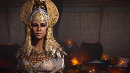 法老的诅咒:图坦卡蒙墓的发掘者为何接连?