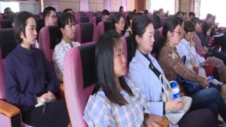 卒中中心:石林县人民医院卒中中心建设启动