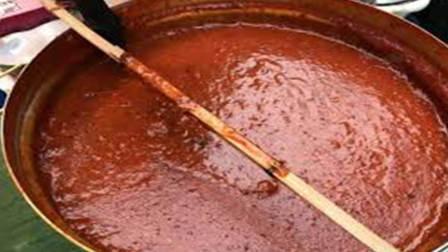 独特酱汁做法讲究,让人欲罢不能★澳大利亚3昆士兰州