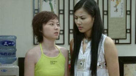 中国超长寿的电视剧,播出了18年,刘涛曾经出演