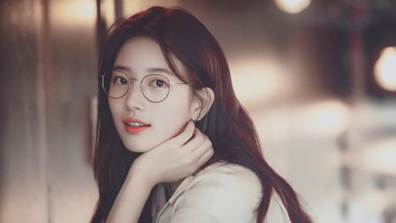 秀智不再续约JYP,九年栽培成国民女神,公司送上温情祝福感动众人