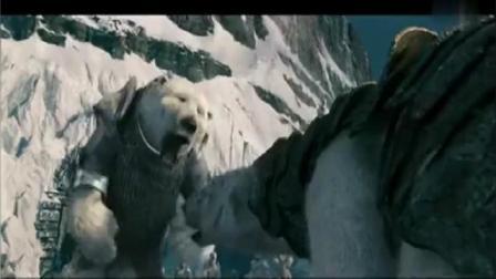 黄金罗盘北极熊争霸-下-片花-高清完整版视频在线观看